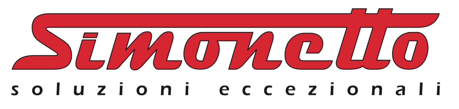 Simonetto Trasporti Logo